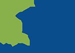 Carl Holden Homes Logo